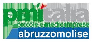 PMIAbruzzoMolise.com